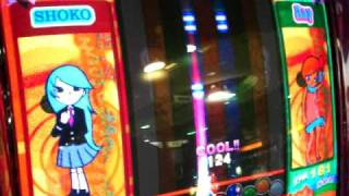 プレイヤー:Lの人 きまぐれ動画.