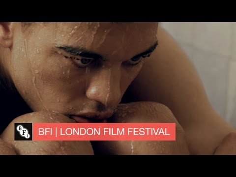 White Colour Black trailer | BFI London Film Festival 2016