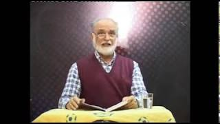 Emevilerden Sonra Oluşan İran-İslam Münasebetleri – 02