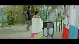 Baaton Ko Teri FULL VIDEO Song  Arijit Singh T Series HD1080p #BOLLYWOODZONE