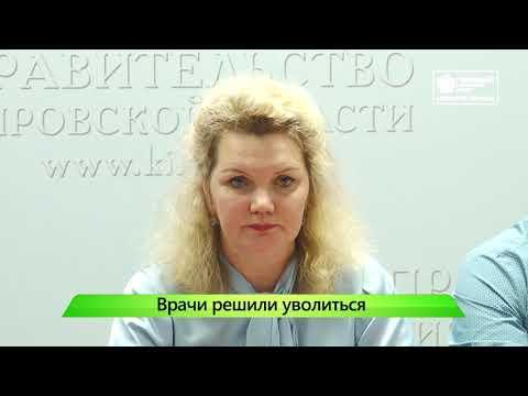 Массовые увольнения из за задержания заведующей  Новости Кирова 1 03 2019