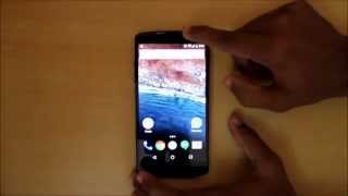 Top Features of Android 6.0 Marshmallow in Tamil