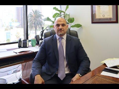 Domestic Partnerships In California Overview | Berenji & Associates