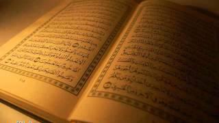 ilmoe.com 2 Ustadz Naim Membina Keluarga Sakinah Mawaddah Warahmah Ses