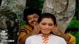 Pyar Kiya Nahi Jata *HD*1080p (Lata Mangeshkar, Shabbir Kumar) Woh Saat Din 1983
