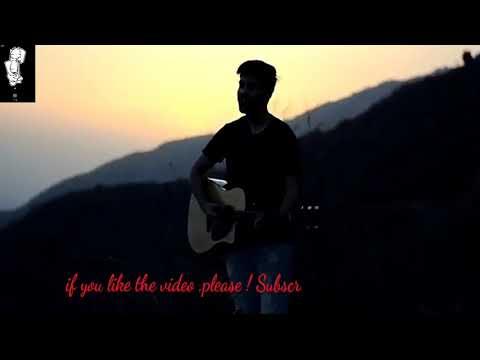 WHATSAPP STATUS | Aankhein Khuli Ho Ya Ho Band I Unplugged Version I Mohabbatein I Karan Nawani I