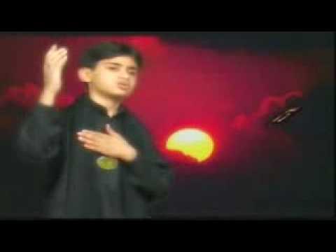 ban-ja-tu-mera-zamin-zeeshan-haider-2007flv