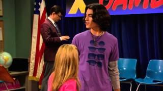 Сериал Disney - Собака точка ком (Сезон 1 Серия 5)