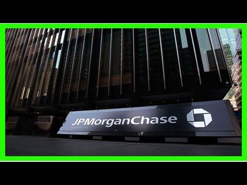 Jpmorgan fined $2.8m over improper safeguards