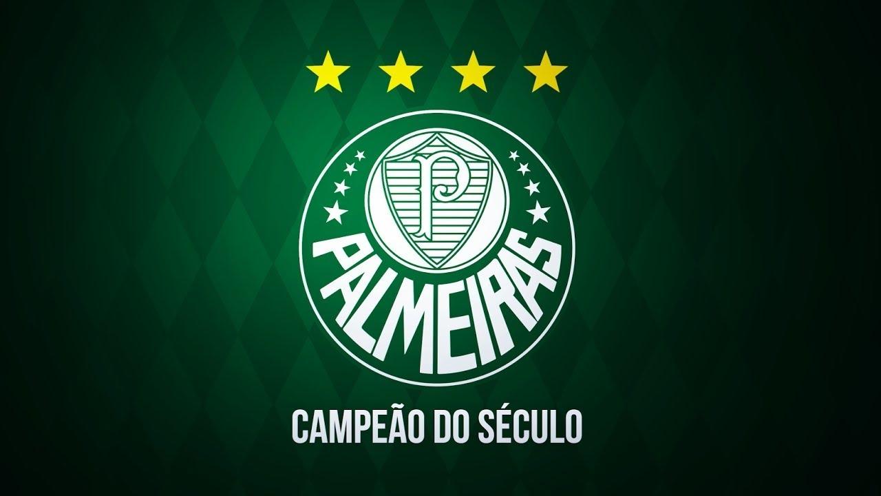 Jogo Do Palmeiras Ao Vivo Em HD YouTube