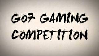 Go7 Gaming and Imperial Chronicle Festive Competition - closed 11th Dec 2017