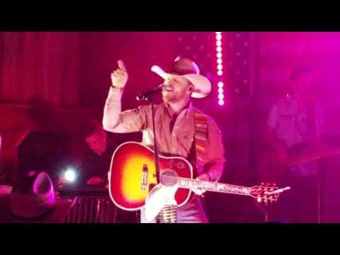 Cody Johnson - Nothin' on you Mp3
