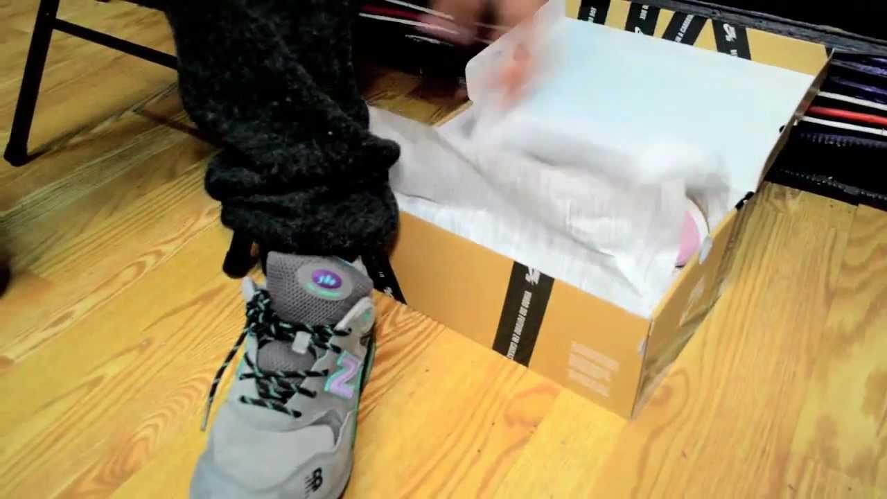 08550c7bf016 Nike SB Dunk High x Concepts