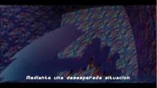 【 あなりん 】GAME of LIFE / el JUEGO de la VIDA [ LM.C spanish fandub ]