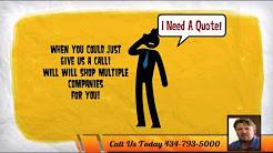 Danville Va Auto Insurance 434-793-5000 http://cochraninsuraceinc.com
