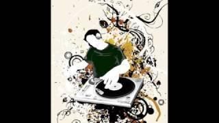Mantra remix