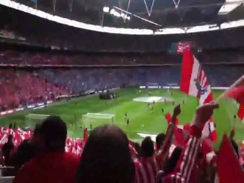 delilah-di-tom-jones,-inno-dei-tifosi-dello-stoke-city-football-club