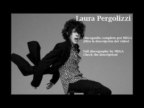 Laura Pergolizzi DISCOGRAFIA COMPLETA [MegaMusicaGratis]