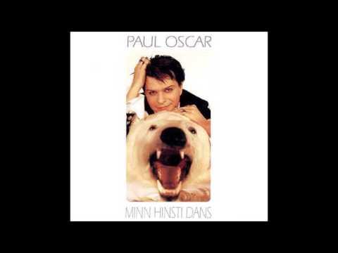 1997 Paul Oscar - Minn Hinsti Dans