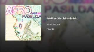 Pasilda (Klubbheads Mix)