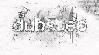 Liquid Stranger - Rocket Fuel (Extreme Bass Boost) 1080p