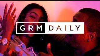 Joe Grind - Maharani [Tequila Remix] [Music Video] | GRM Daily
