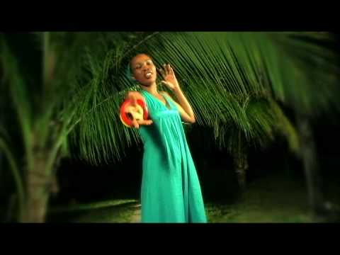 Queen Ifrica - Far Away (OFFICIAL VIDEO)