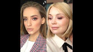 Тренды макияжа весна-лето 2018 Макияж как из Инстаграм