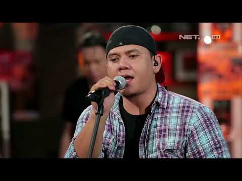 Musikimia - Dan Bernyanyilah - Special Performance At Music Everywhere