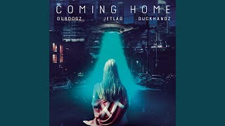 Coming Home (Extended)