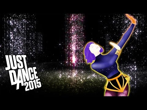 JUST DANCE 2015 !!! Diamond * 5 stars !!!!!!!!