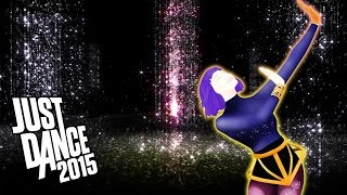 just dance 2015 diamond 5 stars