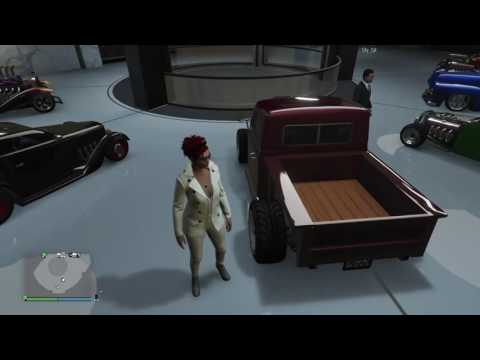 gta 5 maze bank tower ceo office garages 1 2 and 3 with view buying 6600000 office space maze