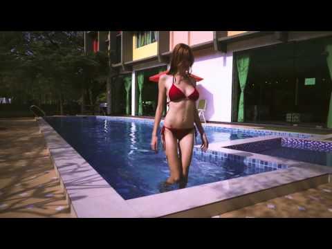 Langit- Langi Hotel @ Port Dickson