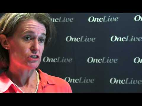 Dr. Mittendorf on Nelipepimut-S Plus GM-CSF in Breast Cancer