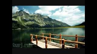 видео Увлекательные туры в Швейцарию