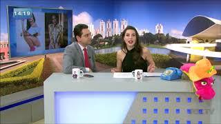 Baixar Hora da Venenosa: confira as notícias dos famosos
