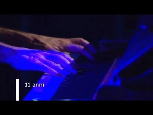 i-muvrini-11-anni-extrait-du-dvd-imagina-live-au-silo-a-marseille-en-2013-i-muvrini