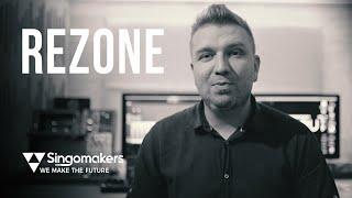 Singomakers Samples - We Make the Future