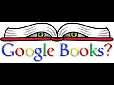 Books online ebook from google download