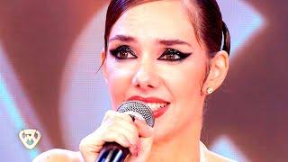 Julieta Nair Calvo anunció que está embarazada y será reemplazada por Rochi Igarzabal