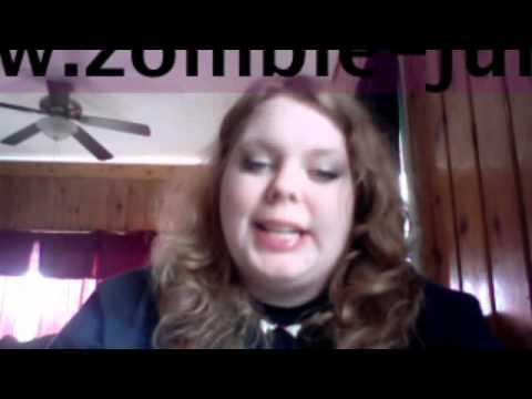 www.zombie-juice.com Review part 1