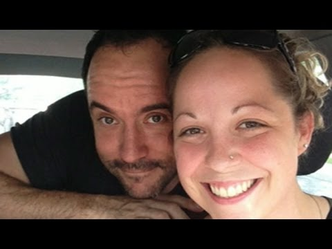 Dave Matthews Gets Ride to Concert:  Help Out Stranded Singer