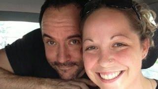Dave Matthews Gets Ride to Concert: Fans Help Out Stranded Singer