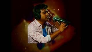Cover images Harris Jayaraj POOPOL POOPOL song bgm
