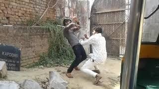 Dehli with Rajasthani Dance