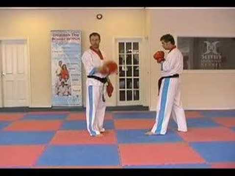 where can i learn this martial art at online? | Yahoo Answers