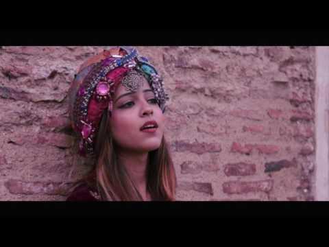 ishq kinara by MAS film