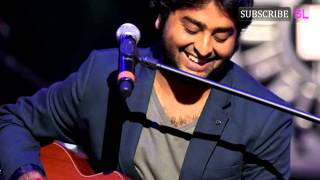 Song Sun Le Zara: Arijit Singh's rendition for Ajay Devgn and Kareena Kapoor will win your hearts