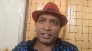 KAPIL SHARMA k show se SIDDHU BAHAR aur karo BAKWAS 😠😠